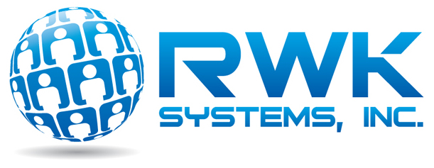 Consulting services by RWK Systems