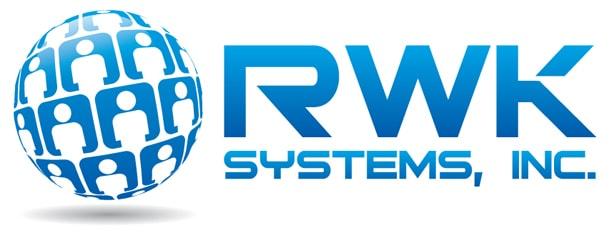 RWK Systems company logo