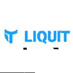 Liquit