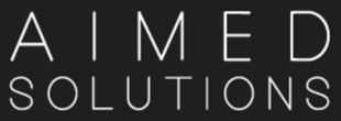 AMIED Solutions