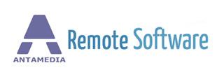 Anamedia Remote Control
