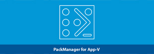 PackManager for App-V (Pack Man)