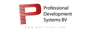 Professional Development Systems (PDS)