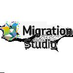 MigrationStudio