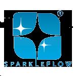 Sparkleflow