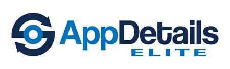 AppDetails Elite