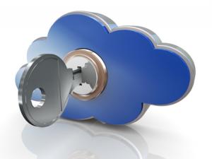 security, cloud