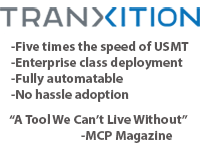 Tranxition Banner 1