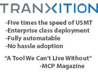 Tranxition Banner 1