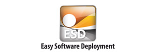 Easy Software Deployment (ESD)