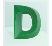 Autodesk Trueview Deployment Tips - Custom, Silent Setup