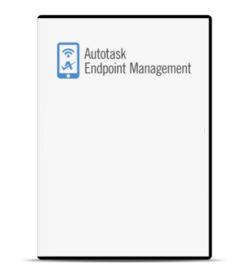 Autotask Endpoint Management