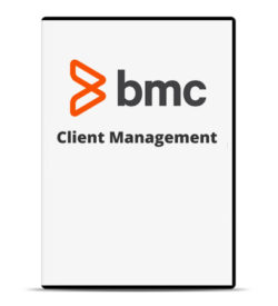 BMC Client Management