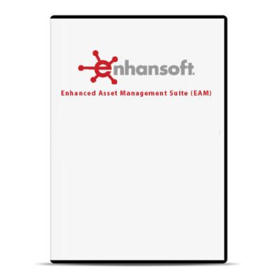 Enhansoft Asset Management Suite