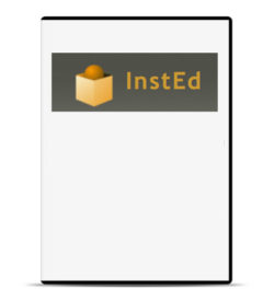 InstEd MSI Editor