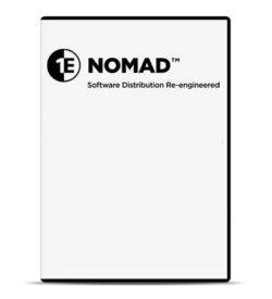 1e Nomad