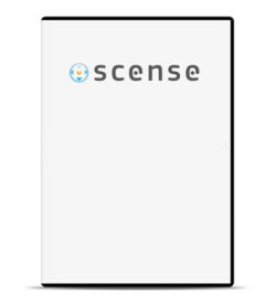 Scense Workspace Management and Application Deployment