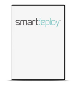 Smart Deploy