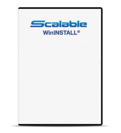 WinINSTALL
