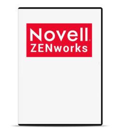 ZENworks Suite