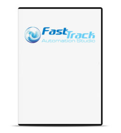 FastTrack Automation Suite