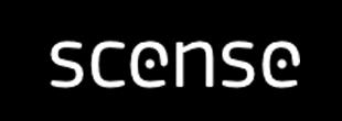 Appixoft Scense