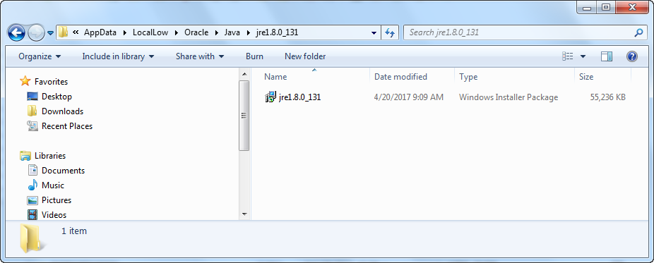 java runtime environment 1 8 0 free download