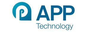 APPtechnology