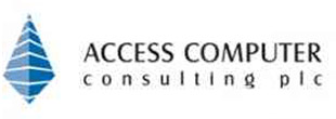 Access Computer Consulting