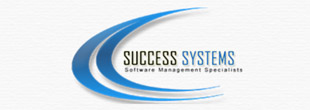 Success Systems