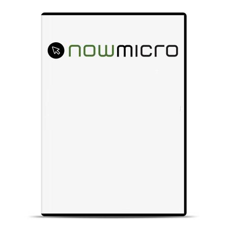 Now Micro Recast