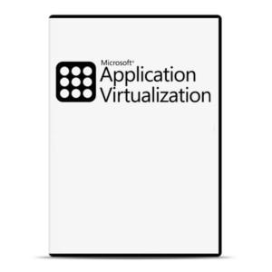 Microsoft App-V
