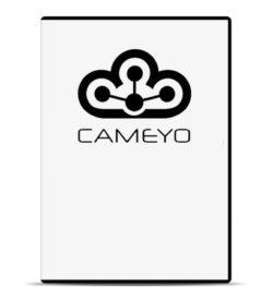 Cameyo
