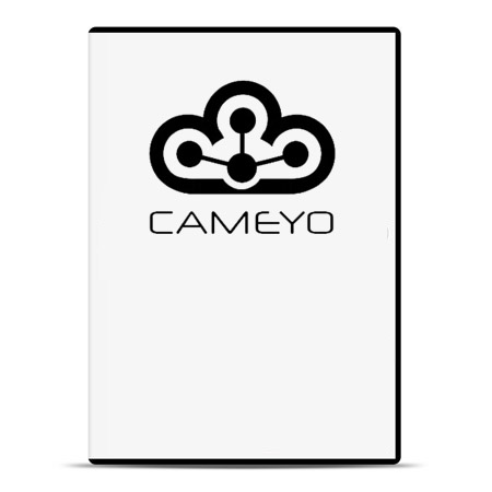 Cameyo - Browser Based App Virtualization Pre-sales support